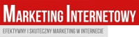 Marketinginternetowy.pl