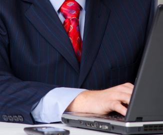 Jak przekonać szefa do pracy w trybie zdalnym?