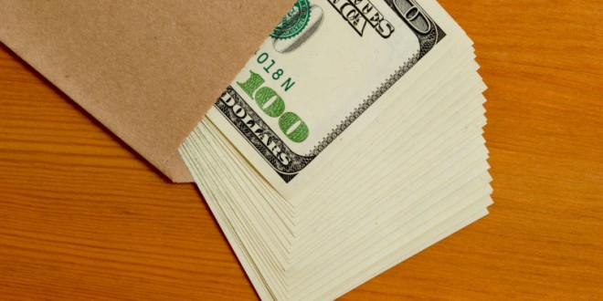 Rodzaje premii pracowniczych