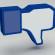Pracowniku uważaj co zamieszczasz na Facebooku