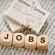 Jak zabrać się za poszukiwanie pracy?