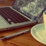 laptop111