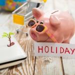 pozyczka wakacje