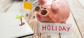 Na co warto wziąć pożyczkę online